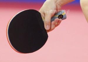 爆料!亚洲杯运动员使用器材!现场速递!球员手板一览!