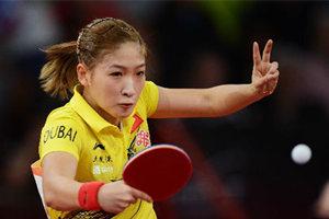 【技术】21句话,一个顶级乒乓球教练的毕生参悟!
