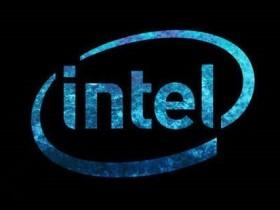 【科普】Intel笔记本CPU后缀是什么意思?