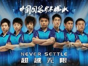 乒乓球能为中国体育再做什么