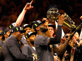 乒坛NBA离我们究竟有多远?