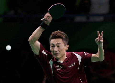【里约观察】乒乓球界的「中国制造」:大陆球员遍布世界,女子乒坛尤为明显